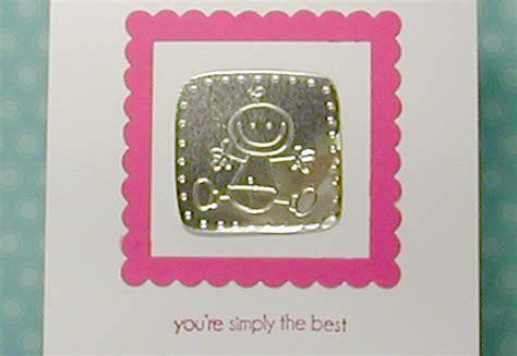 simply the best testo questoequello espressioni di carta serie nascita 6