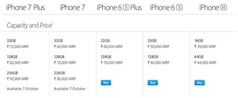 apple iphone             buying