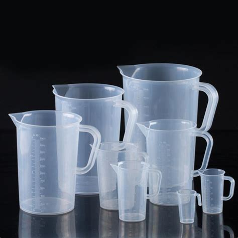 Mokhamano Polycarbonate Measuring Cup Gelas Ukur Plastik 250 Ml Compare Prices On Graduated Cup Shopping Buy Low Price Graduated Cup At Factory Price