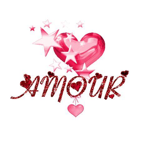 imagenes te quiero ronald gifs anim 233 s saint valentin gifs coeur gifs amour