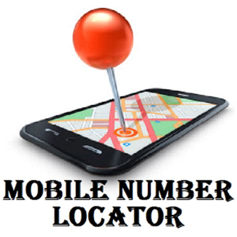mobile locator mobile number locator apk apps free for android
