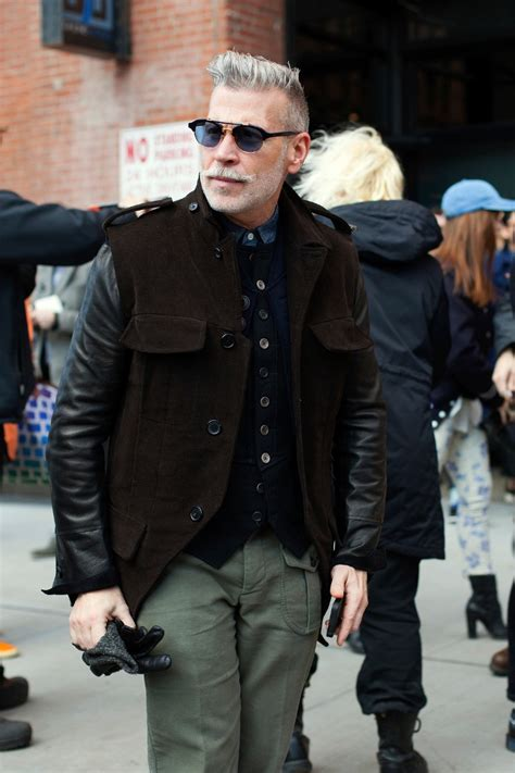 nick wooster married 2557 best nick wooster images on pinterest nick wooster