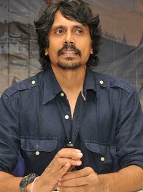 actor nagesh movies nagesh kukunoor movies filmography biography and songs