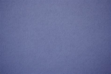 Blue Gray | blue gray paper texture picture free photograph photos