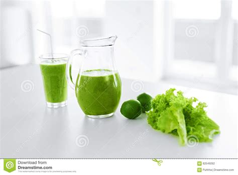 Vegetable Smoothie Detox Diet by Green Juice Healthy Detox Smoothie Food Diet