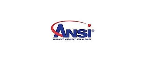 supplement brand reviews ansi brand score 7 5 10 supplementreviews