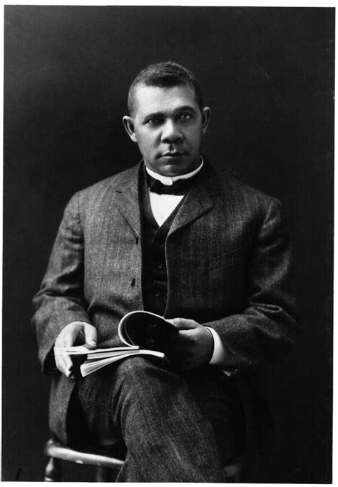 biography booker t washington 17 best images about celebrate black history on pinterest