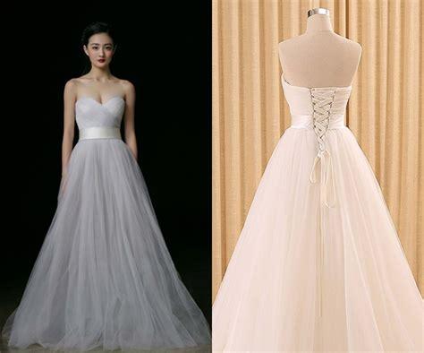 Grey Sweety Dress sweetheart gray sweet 16 dresses budget bridesmaid uk shopping