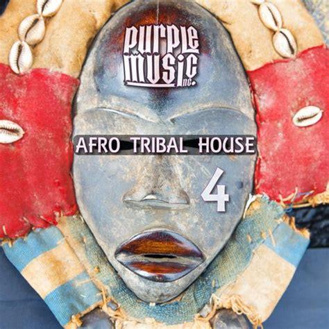 tribal house music mp3 va best of afro tribal house 4 2017 israbox music