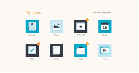 user studio pioneering service design in france design cozy cloud le cloud personnel pour de vrai user studio