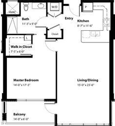 700 sq ft apartment google search studio 1 project 3 cool 20 35 house plan images ideas house design