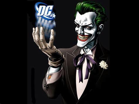 dc comics dc comics images joker hd wallpaper and background photos 3977445