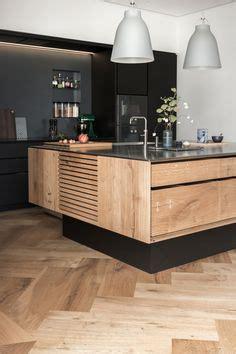 kitchen islands island europa made of northeastern kuchen kitchen cabinets and cabinets on pinterest