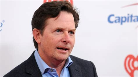 michael j fox coldplay michael j fox coldplay go back to the future at