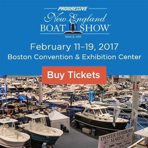 new england boat show hours latitude yacht brokerage visit latitude in boston at the