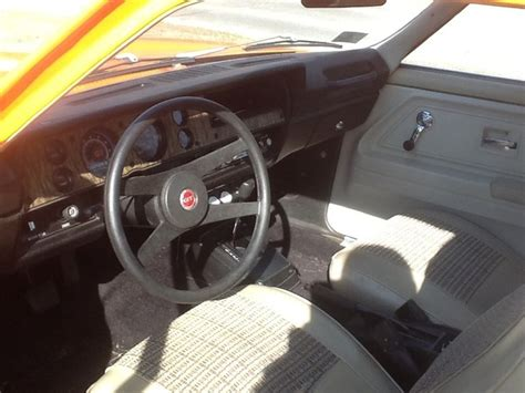chevy vega interior 1973 chevy vega interior www imgkid com the image kid