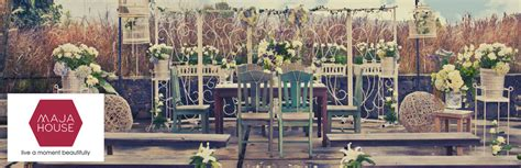 Wedding Syar I Bandung by Maja House Weddingku