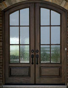 Interior Doors Indianapolis Arched Top Radius Wood Doors For Sale In Indianapolis Nicksbuilding