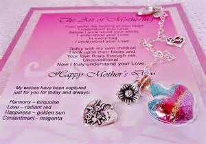 unique mothers day gifts unique mother s day gifts from captured wishes