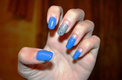 nail fiori semplici immagini nail semplici immagini nail semplici