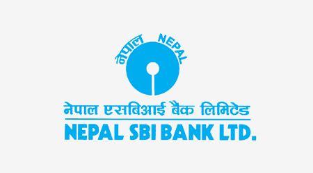 nepal banijya bank banks and financial institutions in chitwan chitwan tourism
