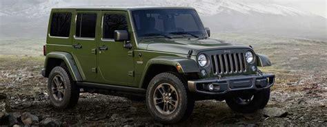 Lu L Jeep jeep wrangler unlimited gebraucht kaufen bei autoscout24