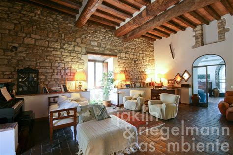 town houses for sale in italy tuscany umbria venetia