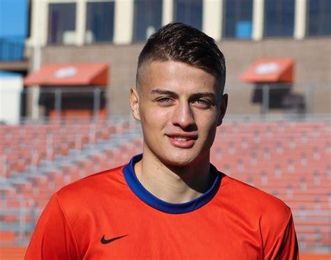 2017 daily post six boys soccer berkmar gwinnettprepsports
