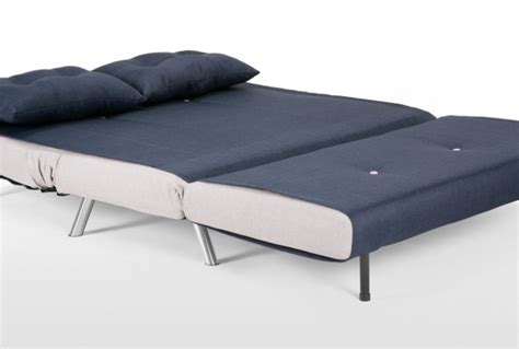 Large Armchairs Uk Haru Small Sofa Bed Quartz Blue 1019 Large Absolute Home