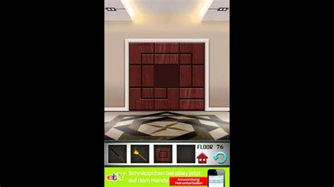 floors level   walkthrough floor   cheats youtube