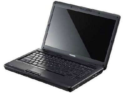 Disk Laptop Toshiba Satellite L510 Toshiba Satellite L510 P6100 Price In The Philippines And