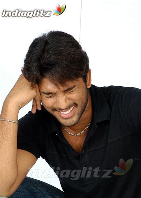 telegu actor allu arjun photos actor allu arjun wallpapers allu allu arjun telugu actor image gallery