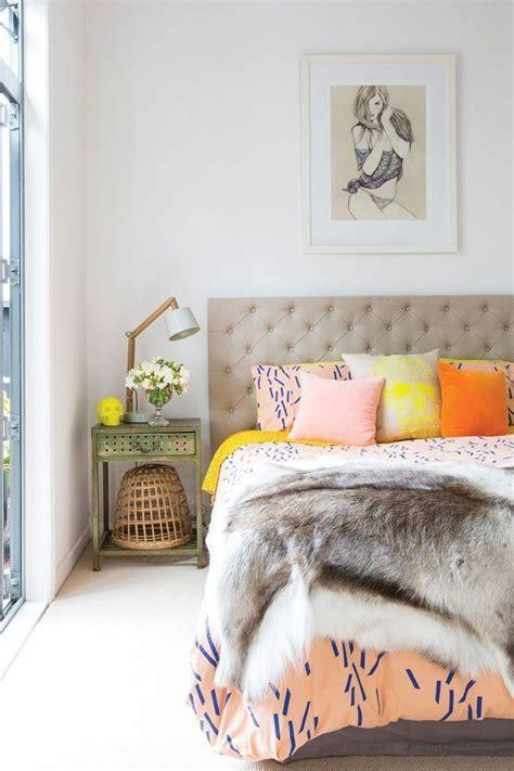 design elements bedroom bedroom decorating ideas 10 bold design elements to steal