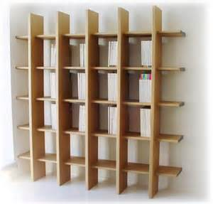 Cardboard Bookshelf Diy 100 Best Images About Cardboard On Pinterest Diy