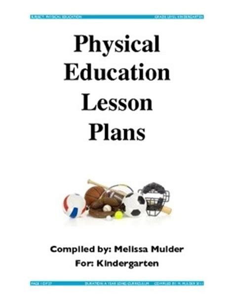 effective physical education content and with web resource an evidence based and tested approach books physical education ideas for middle school middle school