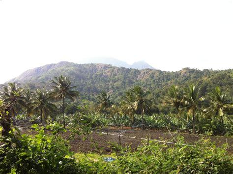 panoramio photo  sehion retreat center
