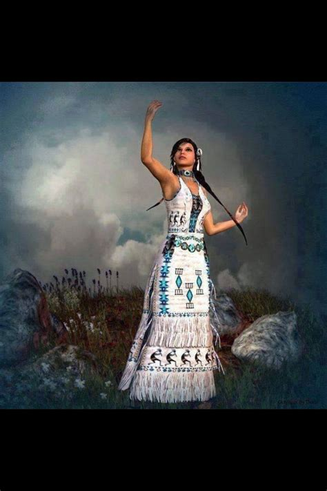 american indian wedding traditions best 25 native american dress ideas on pinterest