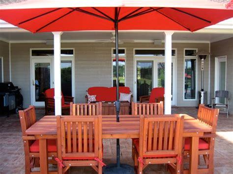 redwood furniture san francisco table redwood table
