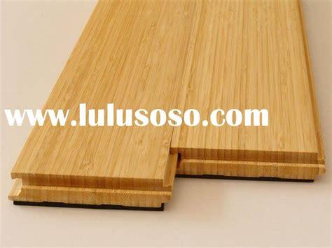 Kursi Bambu gambar model kursi bambu gambar model kursi bambu manufacturers in lulusoso page 1