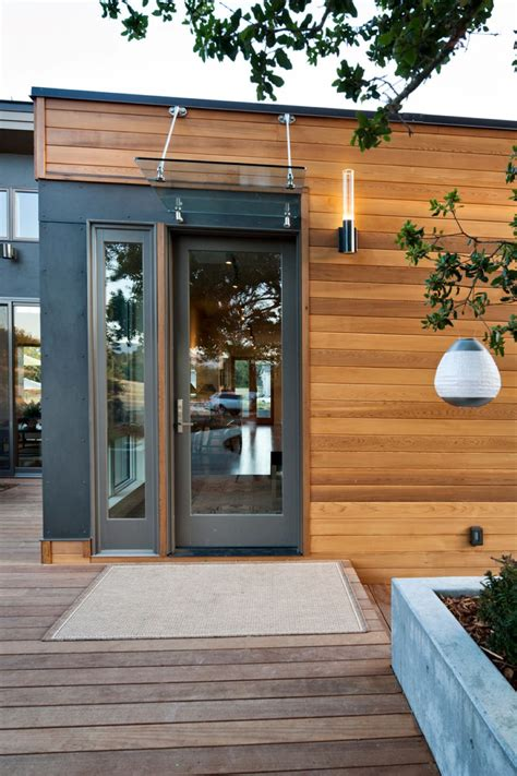 glass front house awesome architectural design with glass door amaza design