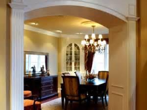 interior design barrie turnbull interiors