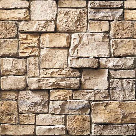 mpbworkshop katalog macam motif batu alam