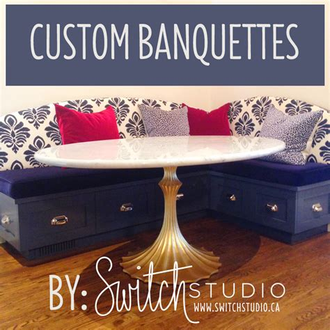 custom banquettes custom banquette toronto switch studio switch studio