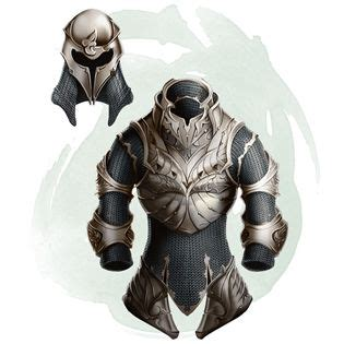 helm design syndicate 812 best dnd items images on pinterest armors character