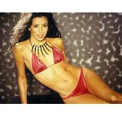 Hot Eva Longorias Wallpapers