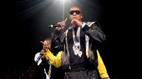 Majalah Rolling Nov 2007 50 Cent Vs Kanye West screamfest 2007 z kanye west z 50 cent diddy onstage together rolling