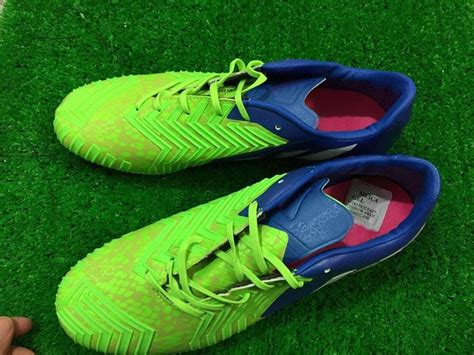 best football shoes 2015 best new year best gift 2015 soccer shoes football