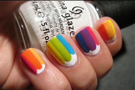 new summer nail art designs nail color trends 2014 2015 high top 10 best spring summer nail art colors trends 2018 2019