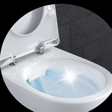 wand wc kolo renova 1rimfree 174 wand wc203050 sp 252 lrandlos wc seat