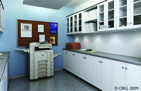 office kitchen cabinets industrial kitchen cabinets crowdbuild for